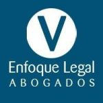 Abogados Enfoque Legal