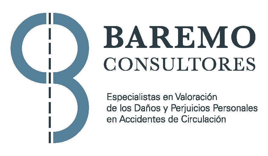 BAREMO CONSULTORES SL