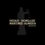 DELRÍO/GONZÁLEZ/MARTÍNEZ-ALMEIDA ABOGADOS