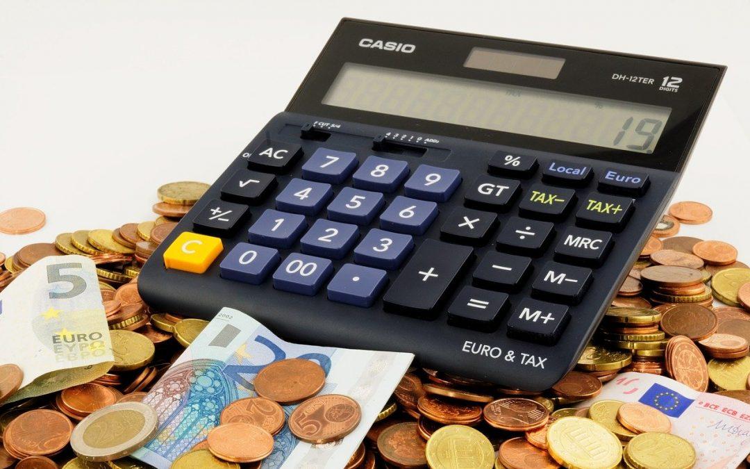 Cómo maximizar una indemnización: Daño moral complementario