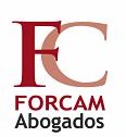 Forcam Abogados Barcelona