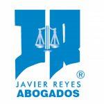 JAVIER REYES ABOGADO
