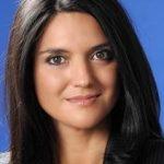 Mª José Horcajada, abogada de Lleida especialista en reclamación de indemnizaciones por accidentes de tráfico