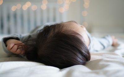 Esta es una de las mayores indemnizaciones por negligencia médica en el parto