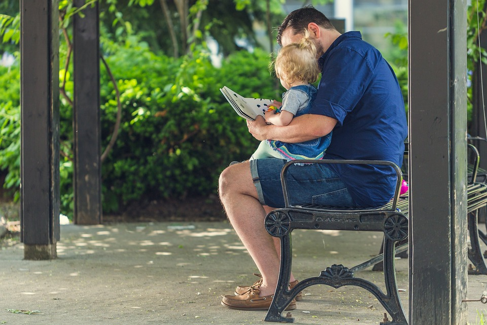 familia-daño moral complementario