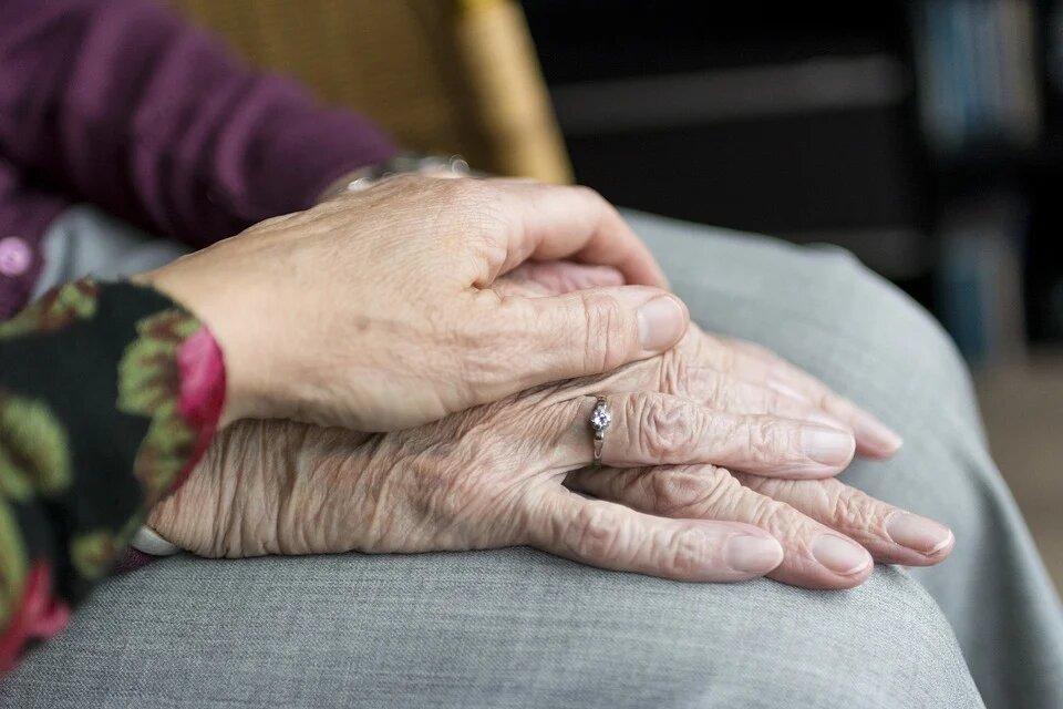 Caso real: Reclamación de Daños y perjuicios. Negligencia profesional en residencia de ancianos