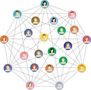 redes sociales-directorio gratuito de abogados