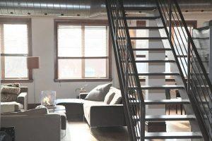 adecuación de vivienda-salón (1)