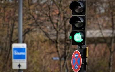 DIA aplaude las nuevas medidas de tráfico anunciadas