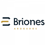 BRIONES ABOGADOS