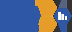 logo web quinon