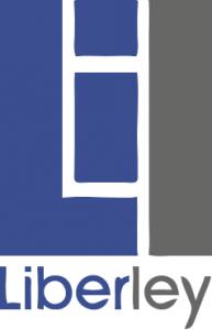 Liberley logo Lil Liberley 2 193x300