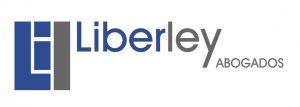 Logo Liberley Abogados 300x107