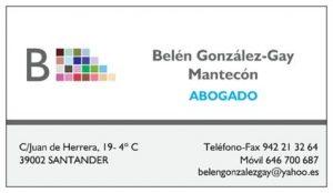 Belen Gonzalez Gay 300x174