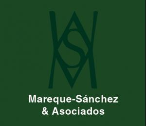 LogoMarequeSanchez Verde 300x258