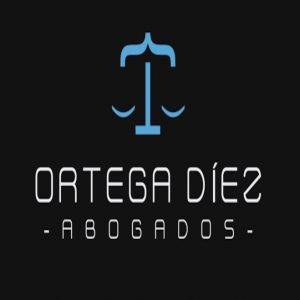 ORTEGA DIEZ ABOGADOS 300x300