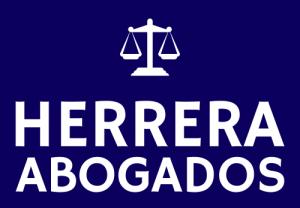 logo small 300x208