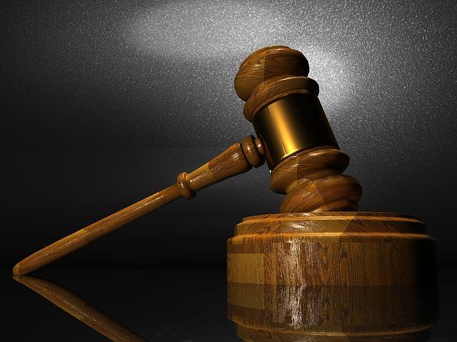 Importante sentencia sobre el informe biomecánico que, además, condena a la aseguradora en costas