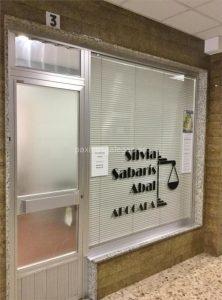 sabaris abal silvia img349703t0m0w1424h712 222x300