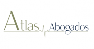 09 3 2020 logotipo atlas scroll 2 300x157
