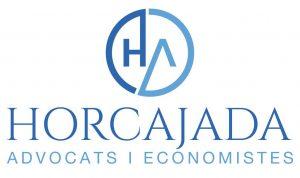 logo HA vertical 1024x609 1 300x178
